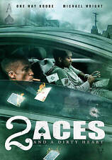 2 Aces, New DVDs