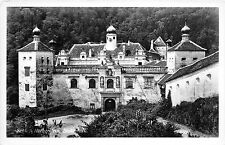B48069 Schloss Herberstein Styrie     austria