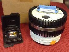 Photometrics - Lab Camera Head - Model #CH250