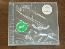 WIZ Shattered mind therapy CD NEUF