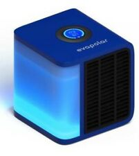 Evapolar -World's First Portable Air Conditioner/Humidifier/Purifier Brand New