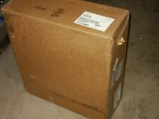 "NIB Elkay DRKAD222055R4 Single Basin Drop In Stainless Steel 22"" Utility Sink"