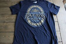 Old Navy Patron Taquilla T Shirt XL
