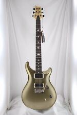 PRS Paul Reed Smith CE 24 Champagne Gold
