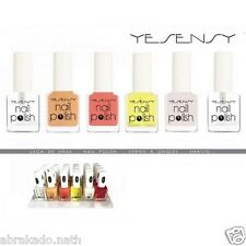 6 VERNIS A ONGLE SOIN TOP COAT HUILE BASE SECHE VITE BEAUTE MANUCURE