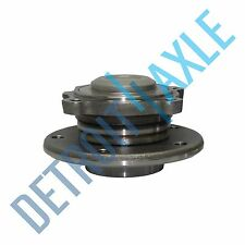 BRAND NEW FRONT WHEEL HUB AND BEARING ASSEMBLY FOR BMW I CI 128 135 325 330 335
