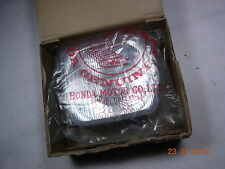 HONDA CBX  750 RIGHT SIDE  HEADLIGHT ASSY  GORGEOUS NOS NLA 33121-MJ0-600