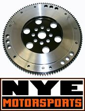 Competition Clutch Lightweight Flywheel B16 B17 B18 B20 12lbs Honda Acura Civic