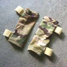 Toysoldier Multicam Shoulder Pad for Crye JPC NJPC AOR1