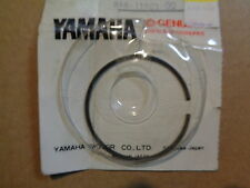 New Genuine Yamaha Piston Ring For 1970 Enticer 340C Snowmobiles