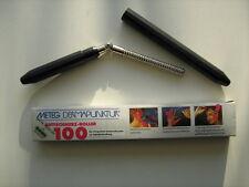 Dermapunktroller 100 / Dermapunktur-Antischmerz-Roller (NP: 51 €)