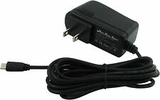 Super Power Supply® 2 Amp Charger 6.5ft Cord for HP Stream 7 Tablet Windows 8.1