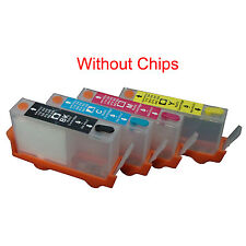 HP920 HP 920XL Officejet 6000/A 6500/A 7000/A 7500/A refillable ink cartridge
