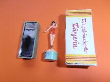 Alter Scherzartikel Die geheimnisvolle Tänzerin Magnetspielzeug
