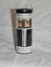 Peter Thomas Roth Lashes To Die Night Time EYELASH CONDITIONING Treatment New .2