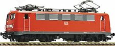 Fleischmann HO scale Electric locomotive BR 141 DB-AG