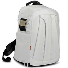 Manfrotto Agile VII Sling Bag - White