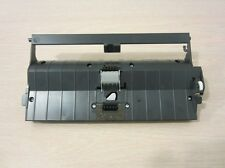 HP OFFICEJET 4620 TOP FEEDER INPUT ASSEMBLY, CZ152-60011, FREE S&H