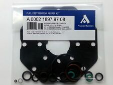 0438101016 Repair Kit for Bosch Fuel Distributor Mercedes 560 SEC MB 500 SL
