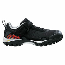 Northwave Mission Men's MTB Shoes Black EU 42