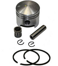 33cc Piston Kit 36mm  for stand up 33cc Zooma stand up gas scooters.