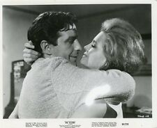 ANGIE DICKINSON JOHN CASSAVETES THE KILLERS 1964 VINTAGE PHOTO ORIGINAL