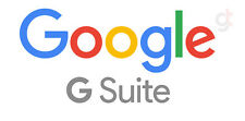 Google Unlimited Drive - Lifetime / Add Your Domain