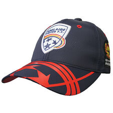 HAL Adelaide United FC 2016/17 Baseball Cap