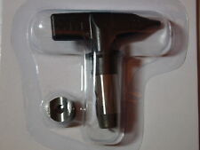 517 AIRLESS SPRAY TIP 517 UK STOCK sprayer tip