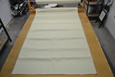 1963 63 1964 1965 65 FORD FALCON SEDAN DELIVERY OFF WHITE HEADLINER USA MADE