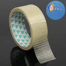 3.5x5M/1.4''x196.9'' One Roll Waterproof Kite Repair Patch Tape Patch Tear Aid