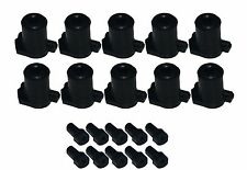 Victa G4 Carburetor – 10x Stop Switch Cut Out Plug & Cover