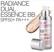 Dr.G Gowoonsesang Radiance Dual Essence BB Cream SPF50+/PA+++ 45ml + Gift 2EA