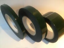 Double Sided 50mm x 5m   Self Adhesive Foam Car Trim Body Tape