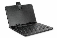 "In USA USB Keyboard Case for 8"" Dell Venue 8 Pro / Acer Iconia A1-840 850 Tablet"