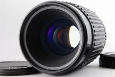 NEAR MINT SMC Pentax A 645 120mm F4 Macro MF Lens for 645 N NII from Japan a211