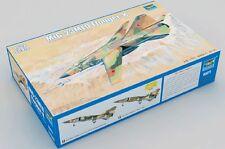 Trumpeter 03211 1/32 MiG-23MLD Flogger-K