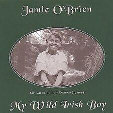 My Wild Irish Boy, , Good