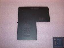 Toshiba L850 L855 L855D C855 C855D Hard Drive RAM Memory Door Cover V000946960