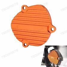 Orange Control Cover Fits KTM 250 SX/XC/XC-W/EXC,300 XC/XC-W,EXC 2008 2009-2015