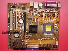 ASUS P5VD2-MX Socket 775 Motherboard *NEW VIA P4M890