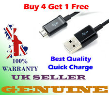 New 1M USB 5V 2A PC Charger Power Cable for JBL Pulse Portable Bluetooth Speaker