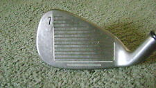 Callaway Big Bertha 7 Iron Right Hand Men Big Bertha Grip L@@K!!