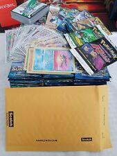 Mystery Blister Pack!