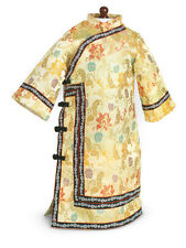 """Qing Dynasty Asian Outfit fits 18"""" American Girl dolls"""