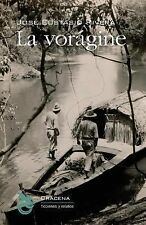 La Voragine by Jose Rivera (2015, Paperback)