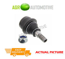 BALL JOINT FR LOWER OUTER LH FOR MERCEDES BENZ E220 2.1 150 BHP 2002-06