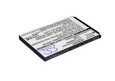 Premium batería Para Siemens Gigaset Sl78h, s30852-d2152-x1, Gigaset Sl785 Nuevo