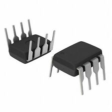 LME49710N, Op Amp Audio Operational Amplifier, 8-DIP, LME49710, Qty 2^