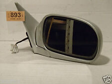 Suzuki Balino 1995-2002 3 Door Electric  Mirror Right Driver Side  SUZ 893M